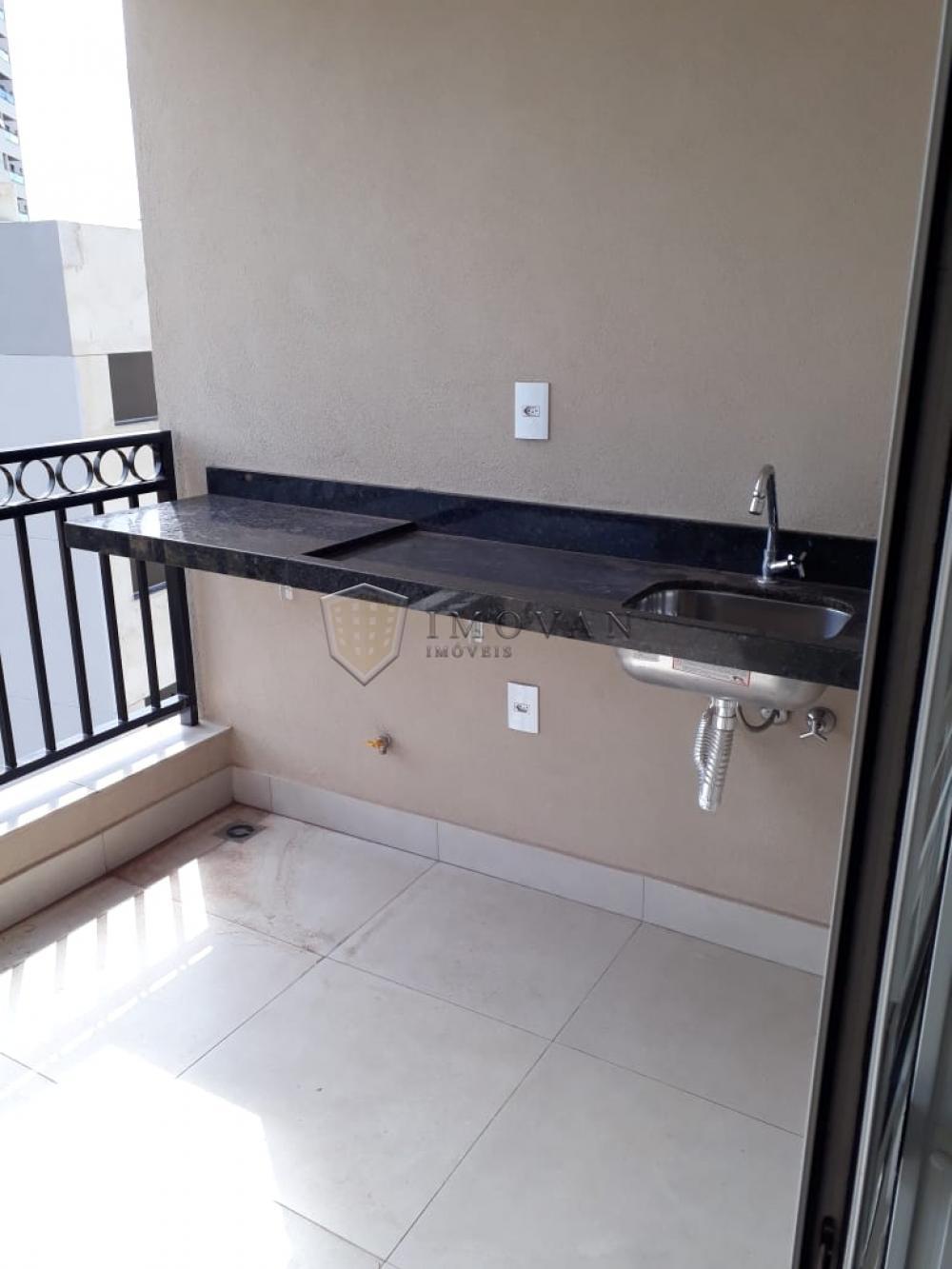 Comprar Apartamento / Padrão em Ribeirão Preto apenas R$ 350.000,00 - Foto 22