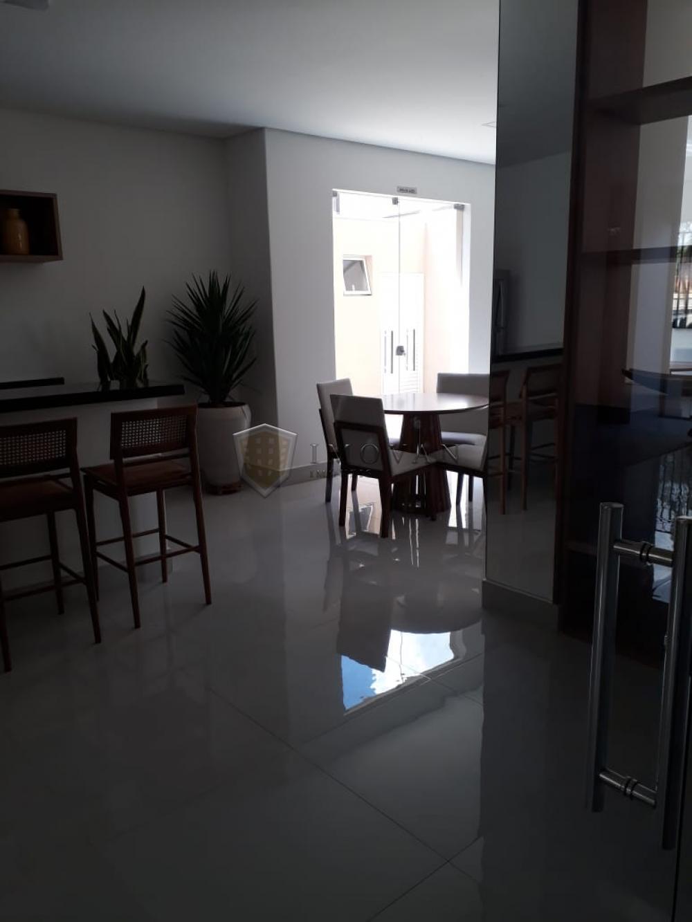 Comprar Apartamento / Padrão em Ribeirão Preto apenas R$ 350.000,00 - Foto 24