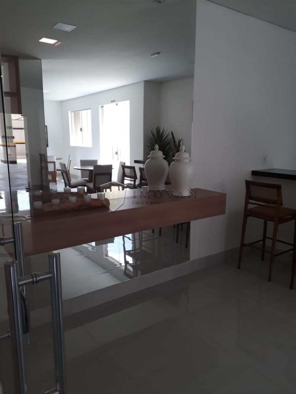 Comprar Apartamento / Padrão em Ribeirão Preto apenas R$ 350.000,00 - Foto 25