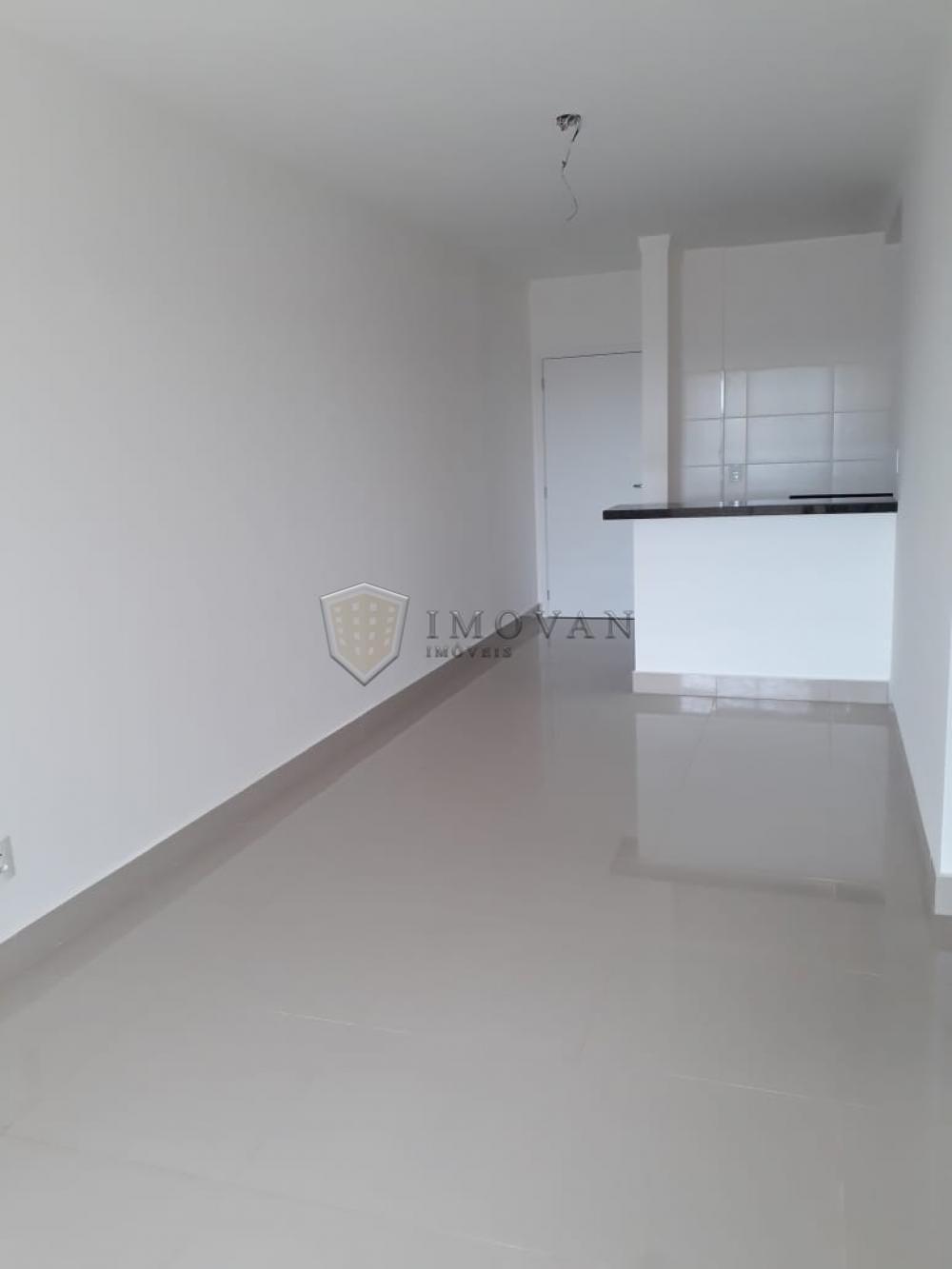 Comprar Apartamento / Padrão em Ribeirão Preto apenas R$ 350.000,00 - Foto 27