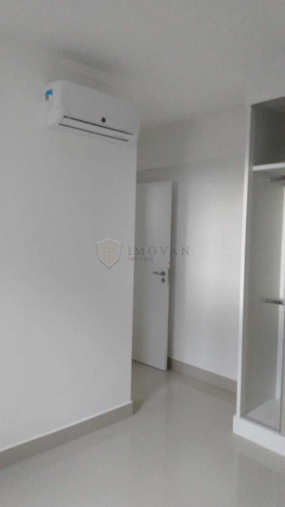 Comprar Apartamento / Padrão em Ribeirão Preto apenas R$ 350.000,00 - Foto 23