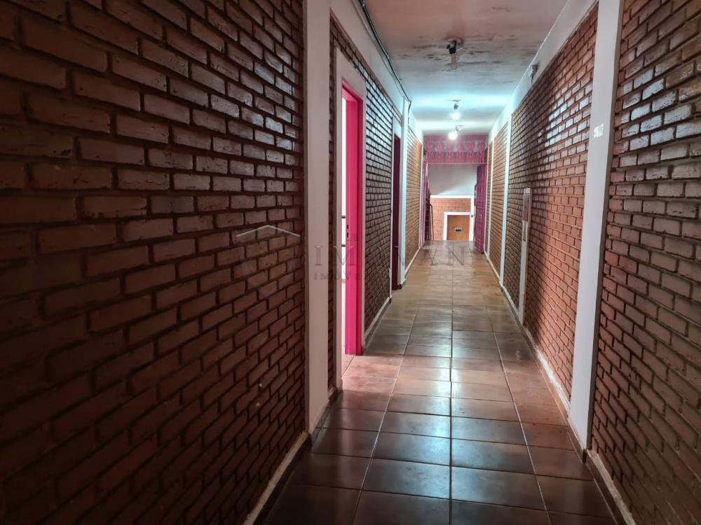Alugar Comercial / Ponto Comercial em Ribeirão Preto apenas R$ 5.000,00 - Foto 5