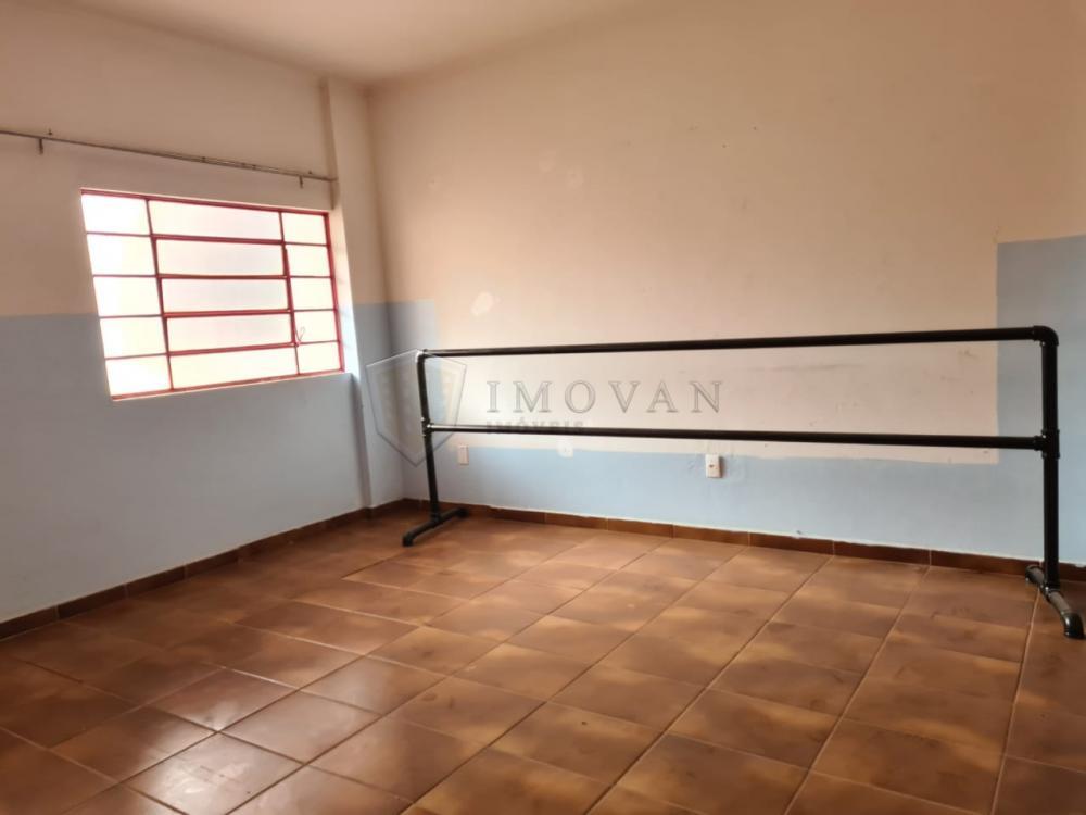 Alugar Comercial / Ponto Comercial em Ribeirão Preto apenas R$ 5.000,00 - Foto 9