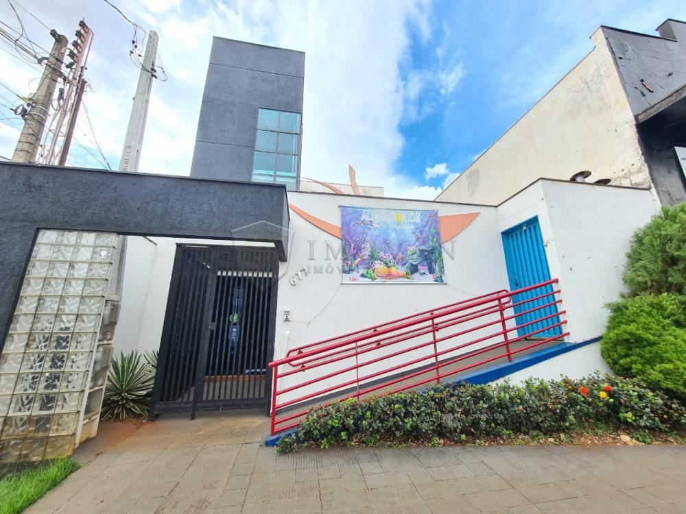 Alugar Comercial / Ponto Comercial em Ribeirão Preto apenas R$ 5.000,00 - Foto 1