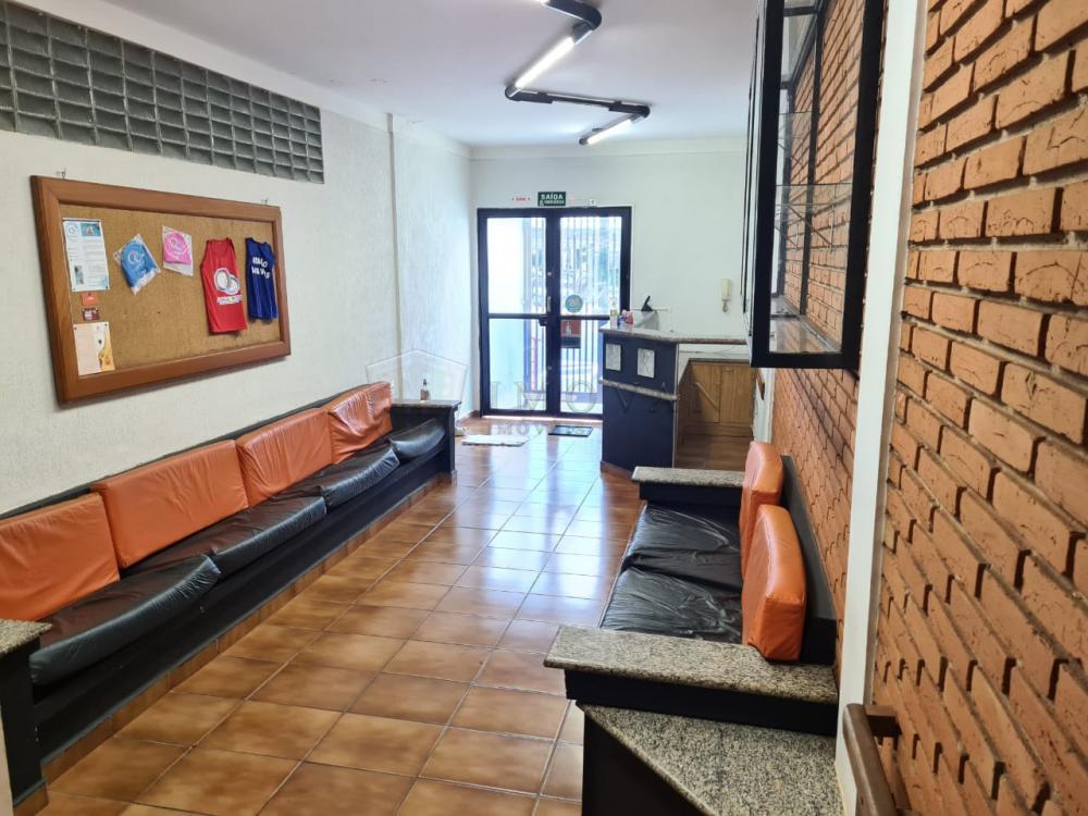 Alugar Comercial / Ponto Comercial em Ribeirão Preto apenas R$ 5.000,00 - Foto 2