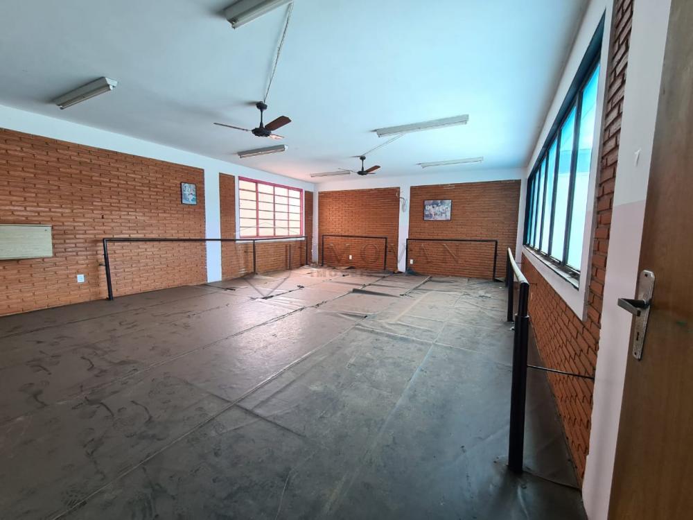 Alugar Comercial / Ponto Comercial em Ribeirão Preto apenas R$ 5.000,00 - Foto 14