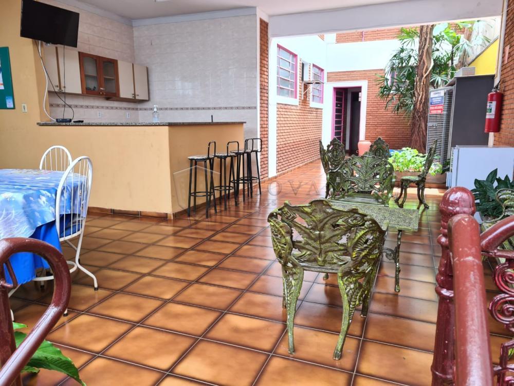 Alugar Comercial / Ponto Comercial em Ribeirão Preto apenas R$ 5.000,00 - Foto 3