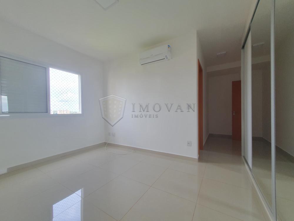 Alugar Apartamento / Padrão em Ribeirão Preto apenas R$ 3.500,00 - Foto 8