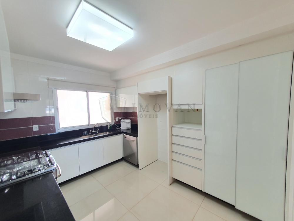 Alugar Apartamento / Padrão em Ribeirão Preto apenas R$ 9.000,00 - Foto 4