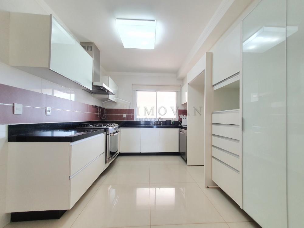 Alugar Apartamento / Padrão em Ribeirão Preto apenas R$ 9.000,00 - Foto 5