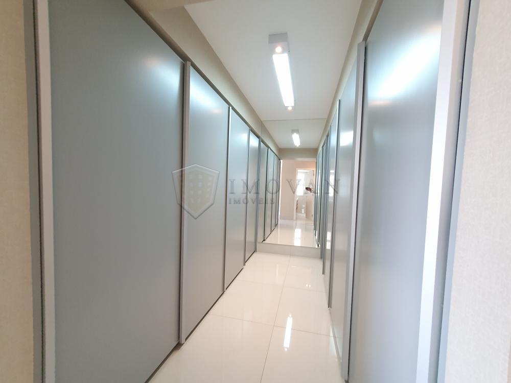 Alugar Apartamento / Padrão em Ribeirão Preto apenas R$ 9.000,00 - Foto 11