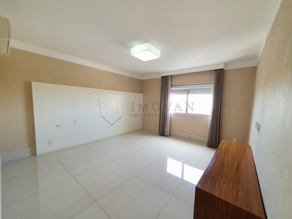 Alugar Apartamento / Padrão em Ribeirão Preto apenas R$ 9.000,00 - Foto 12