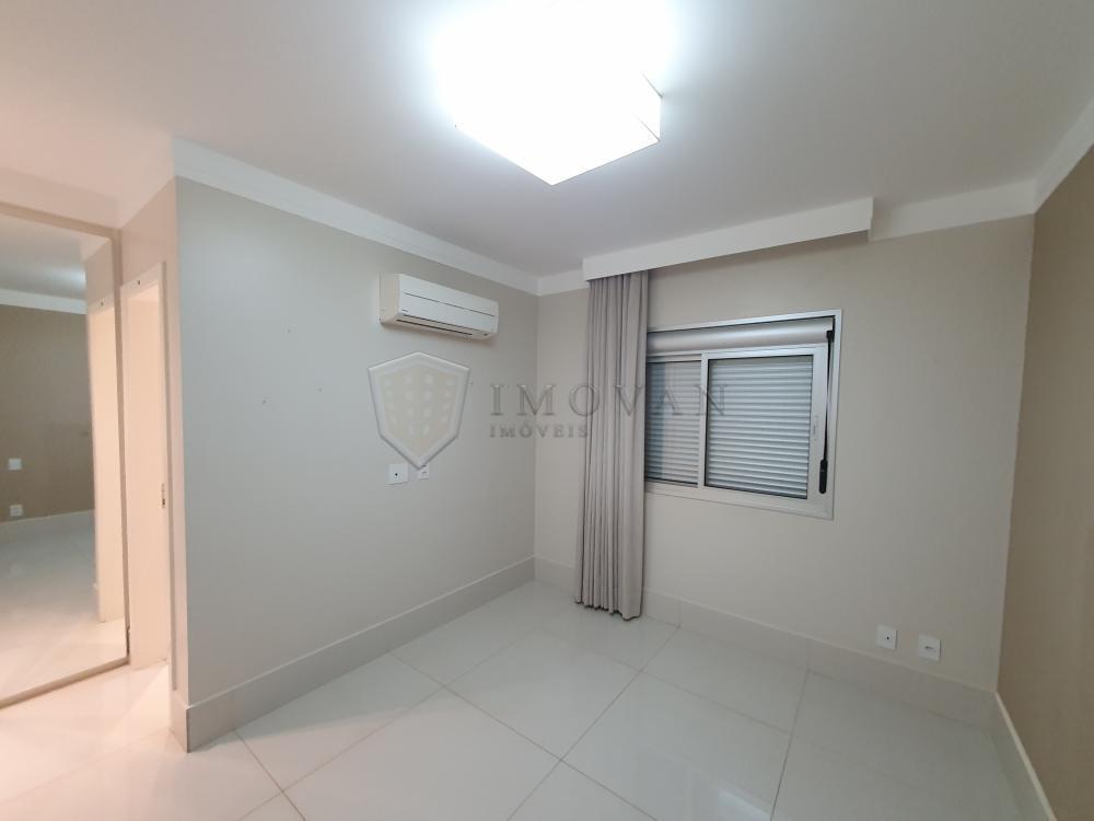 Alugar Apartamento / Padrão em Ribeirão Preto apenas R$ 9.000,00 - Foto 15
