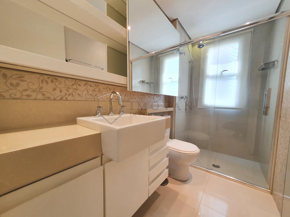 Alugar Apartamento / Padrão em Ribeirão Preto apenas R$ 9.000,00 - Foto 20
