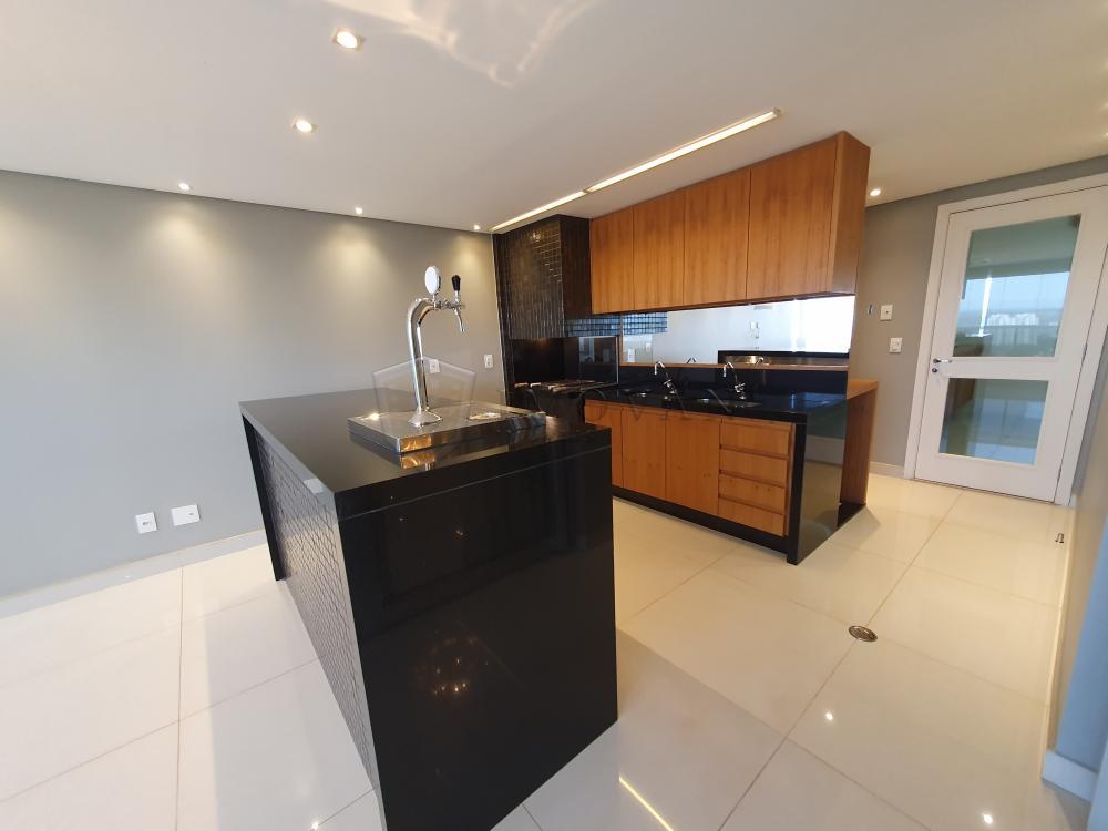 Alugar Apartamento / Padrão em Ribeirão Preto apenas R$ 9.000,00 - Foto 22