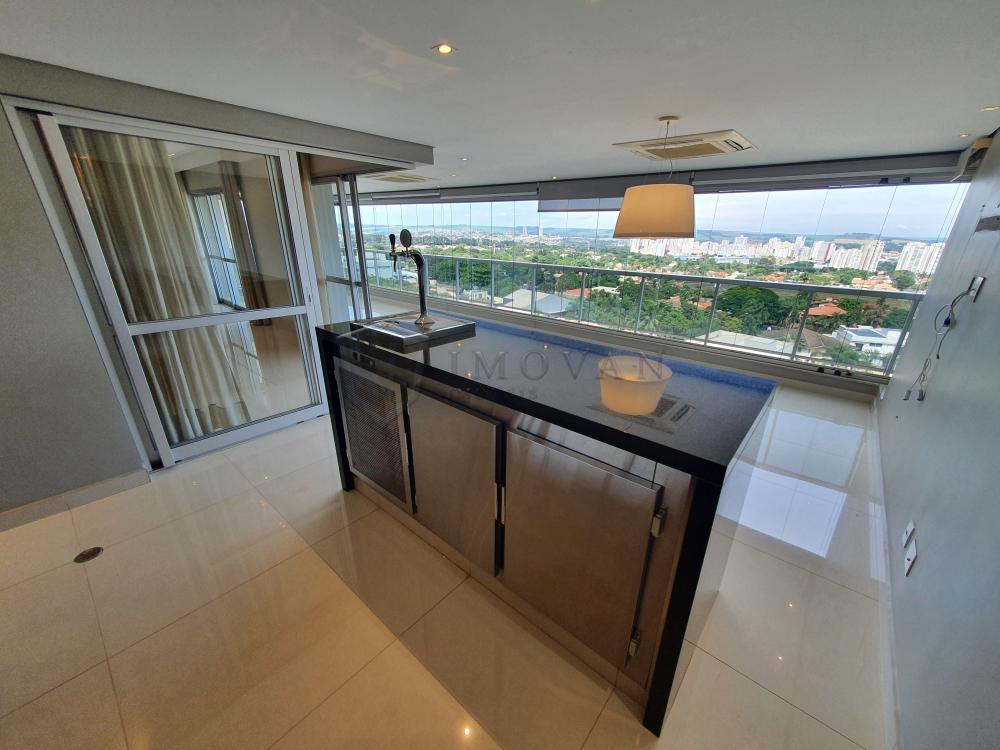 Alugar Apartamento / Padrão em Ribeirão Preto apenas R$ 9.000,00 - Foto 23