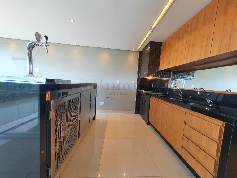 Alugar Apartamento / Padrão em Ribeirão Preto apenas R$ 9.000,00 - Foto 24