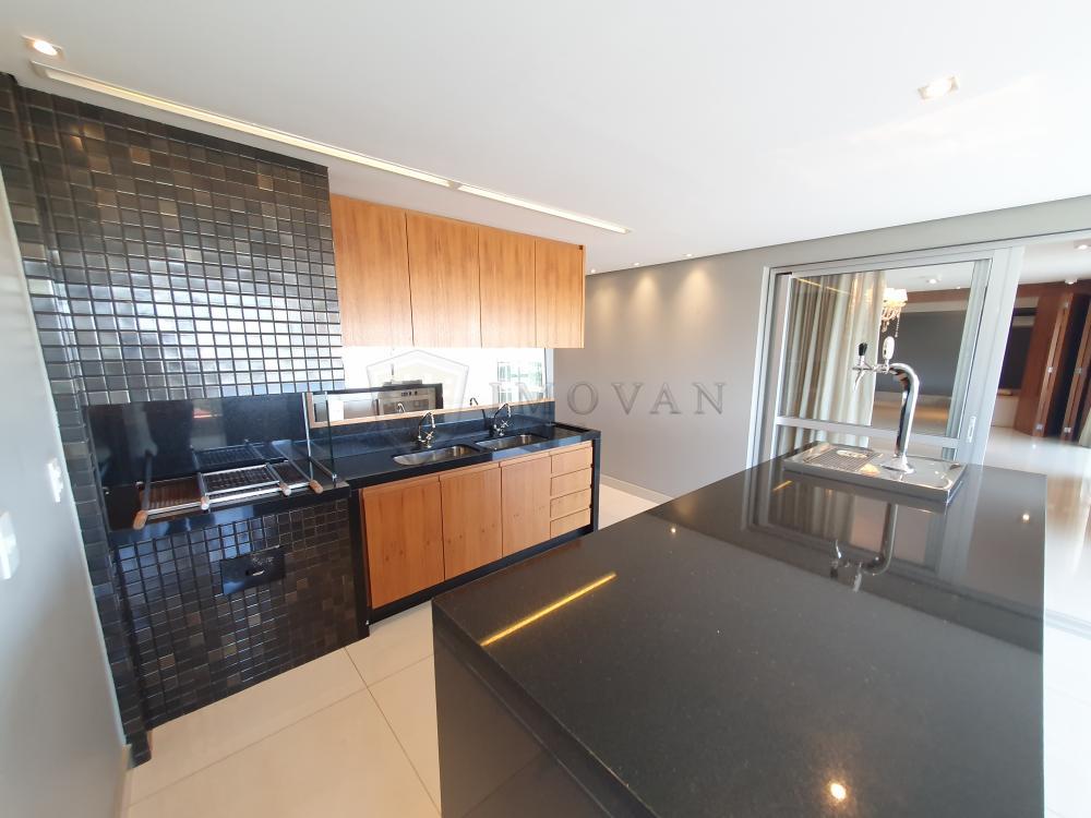 Alugar Apartamento / Padrão em Ribeirão Preto apenas R$ 9.000,00 - Foto 25