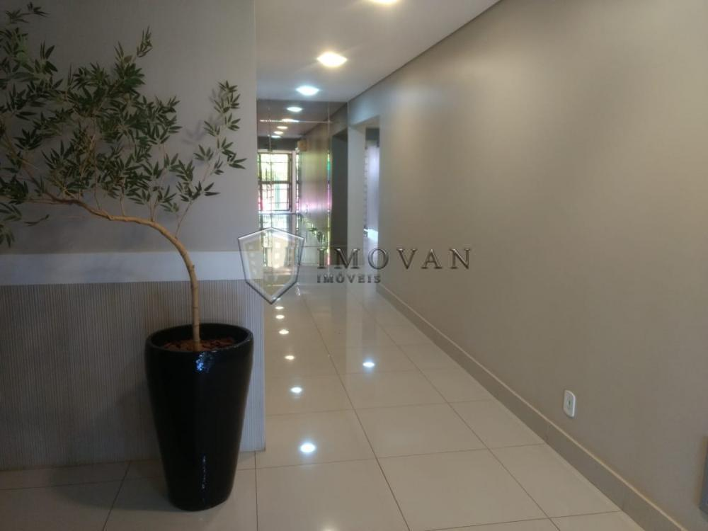 Comprar Apartamento / Padrão em Ribeirão Preto apenas R$ 540.000,00 - Foto 4