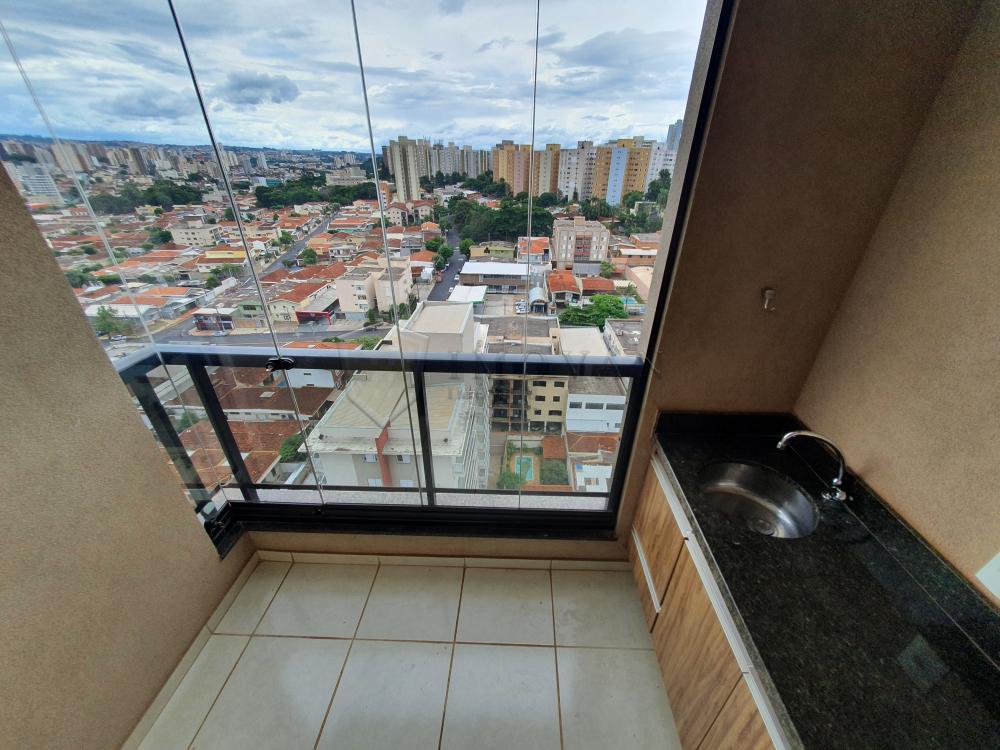 Alugar Apartamento / Padrão em Ribeirão Preto apenas R$ 1.100,00 - Foto 13