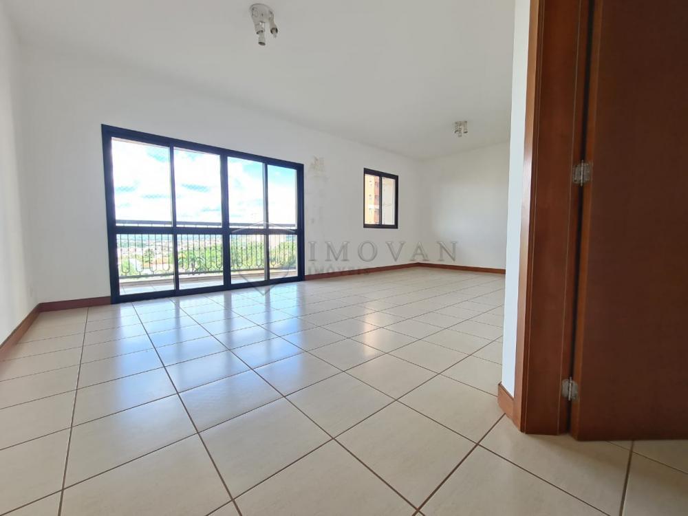 Alugar Apartamento / Padrão em Ribeirão Preto R$ 3.000,00 - Foto 5