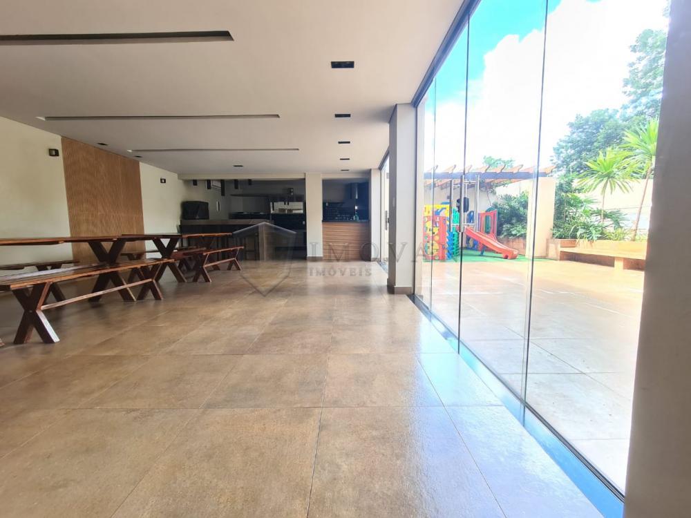 Alugar Apartamento / Padrão em Ribeirão Preto R$ 3.000,00 - Foto 27