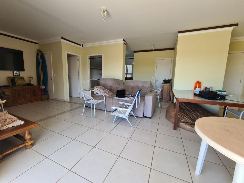 Alugar Apartamento / Padrão em Ribeirão Preto R$ 2.550,00 - Foto 3