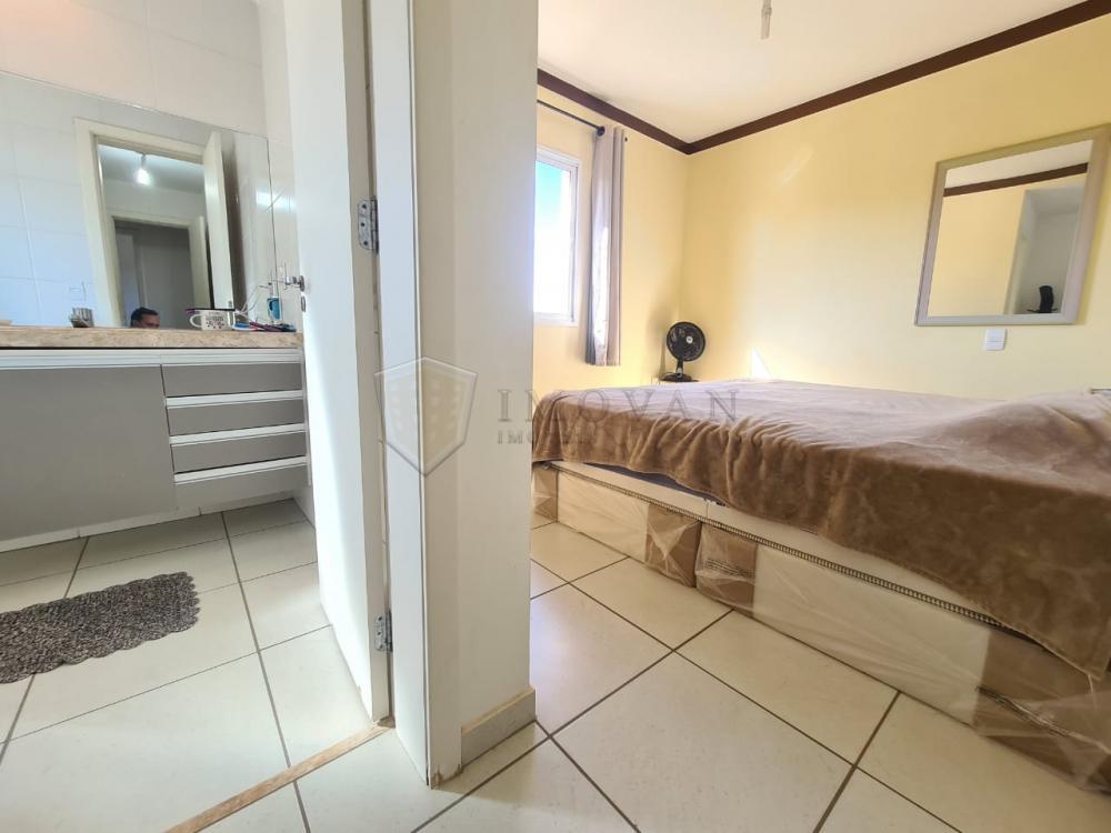 Alugar Apartamento / Padrão em Ribeirão Preto R$ 2.550,00 - Foto 11