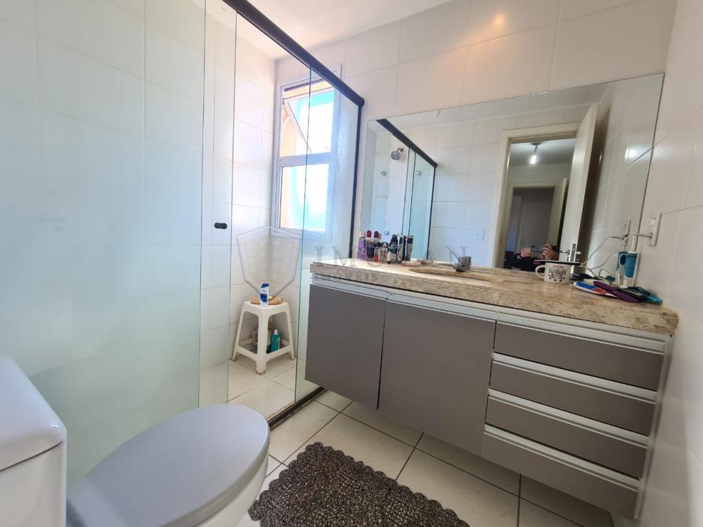 Alugar Apartamento / Padrão em Ribeirão Preto R$ 2.550,00 - Foto 12