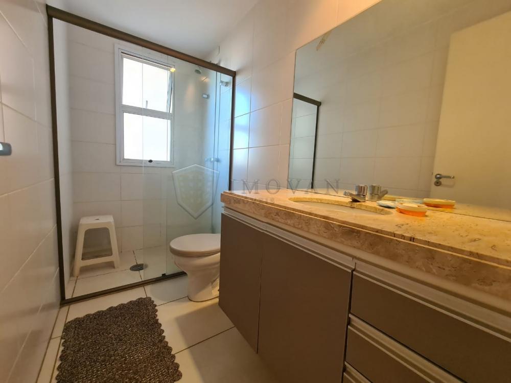 Alugar Apartamento / Padrão em Ribeirão Preto R$ 2.550,00 - Foto 9