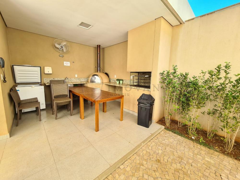 Alugar Apartamento / Padrão em Ribeirão Preto R$ 2.550,00 - Foto 21