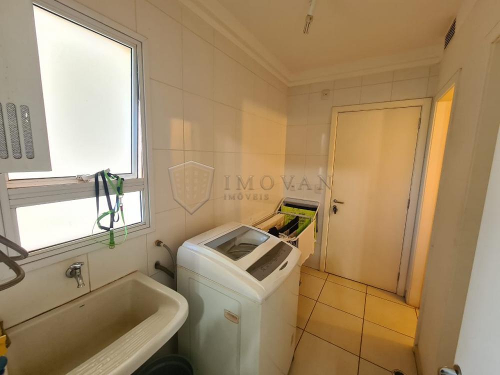 Alugar Apartamento / Padrão em Ribeirão Preto R$ 2.550,00 - Foto 8