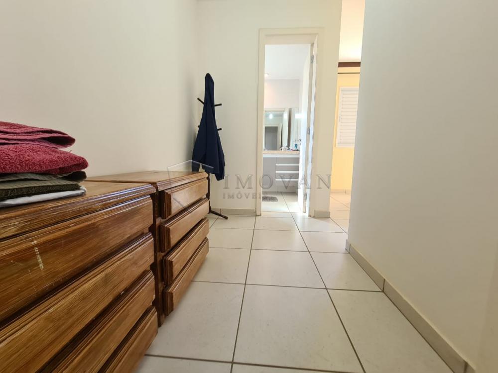Alugar Apartamento / Padrão em Ribeirão Preto R$ 2.550,00 - Foto 10