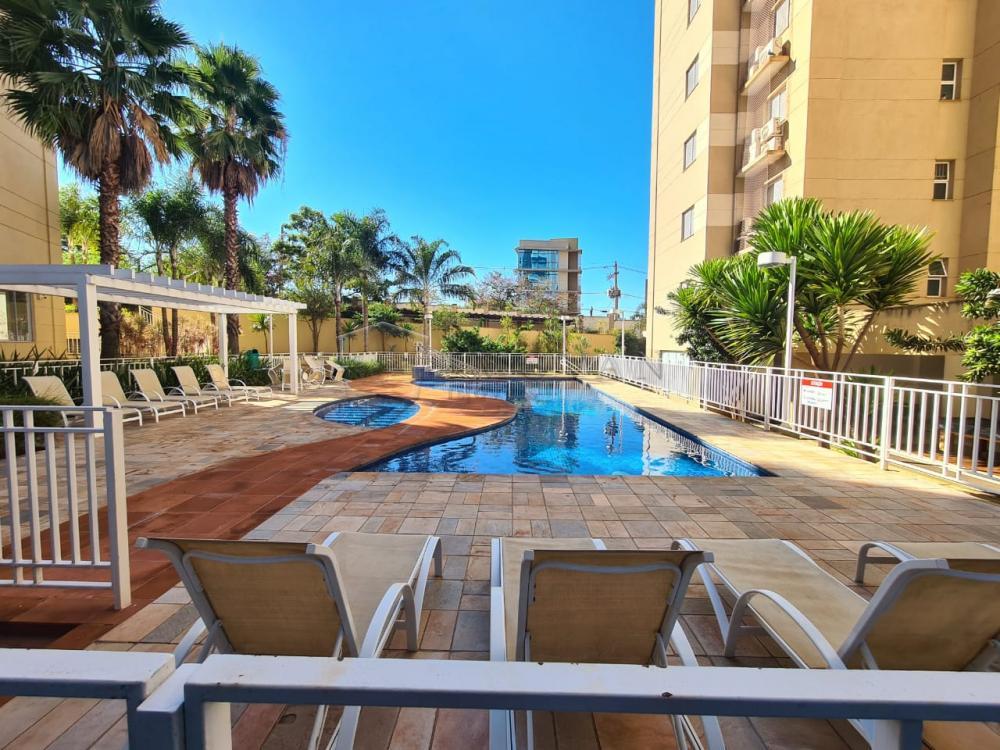 Alugar Apartamento / Padrão em Ribeirão Preto R$ 2.550,00 - Foto 22