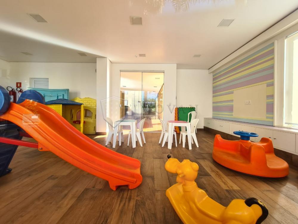 Alugar Apartamento / Padrão em Ribeirão Preto R$ 2.550,00 - Foto 24