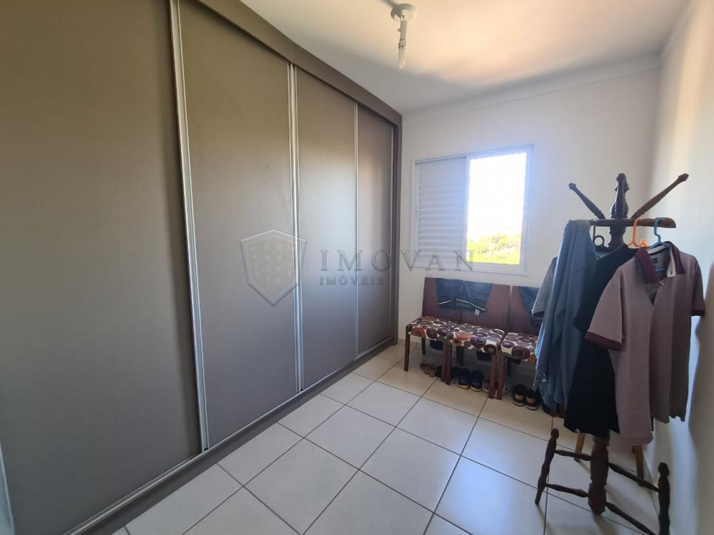 Alugar Apartamento / Padrão em Ribeirão Preto R$ 2.550,00 - Foto 13