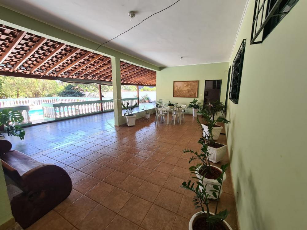 Comprar Rural / Chácara em Ribeirão Preto R$ 700.000,00 - Foto 17