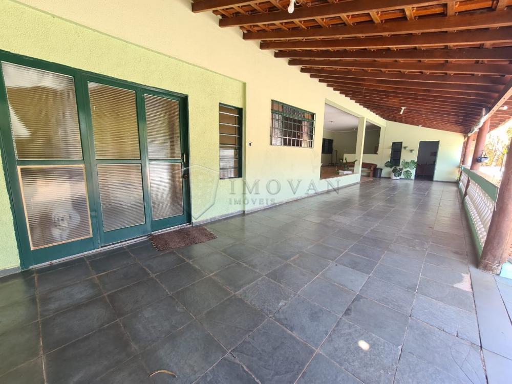 Comprar Rural / Chácara em Ribeirão Preto R$ 700.000,00 - Foto 3