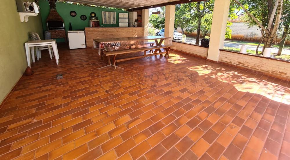 Comprar Rural / Chácara em Ribeirão Preto R$ 700.000,00 - Foto 20