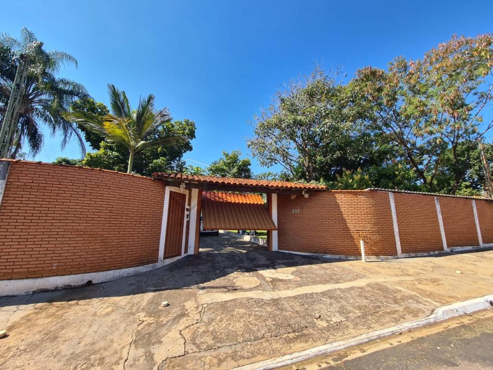 Comprar Rural / Chácara em Ribeirão Preto R$ 700.000,00 - Foto 1