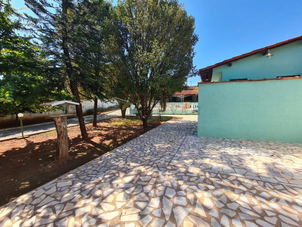 Comprar Rural / Chácara em Ribeirão Preto R$ 700.000,00 - Foto 26