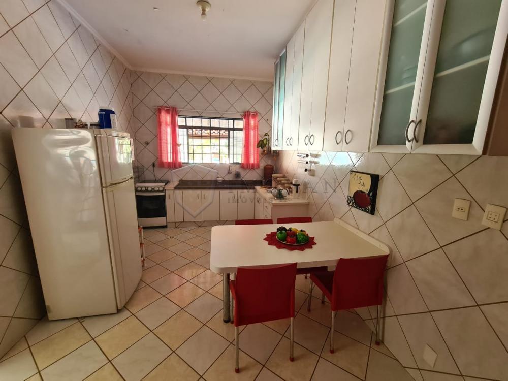 Comprar Rural / Chácara em Ribeirão Preto R$ 700.000,00 - Foto 6