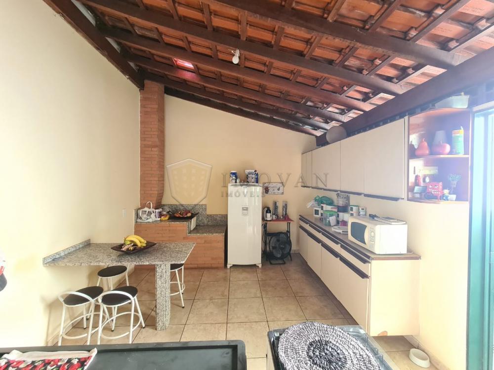 Comprar Rural / Chácara em Ribeirão Preto R$ 700.000,00 - Foto 7