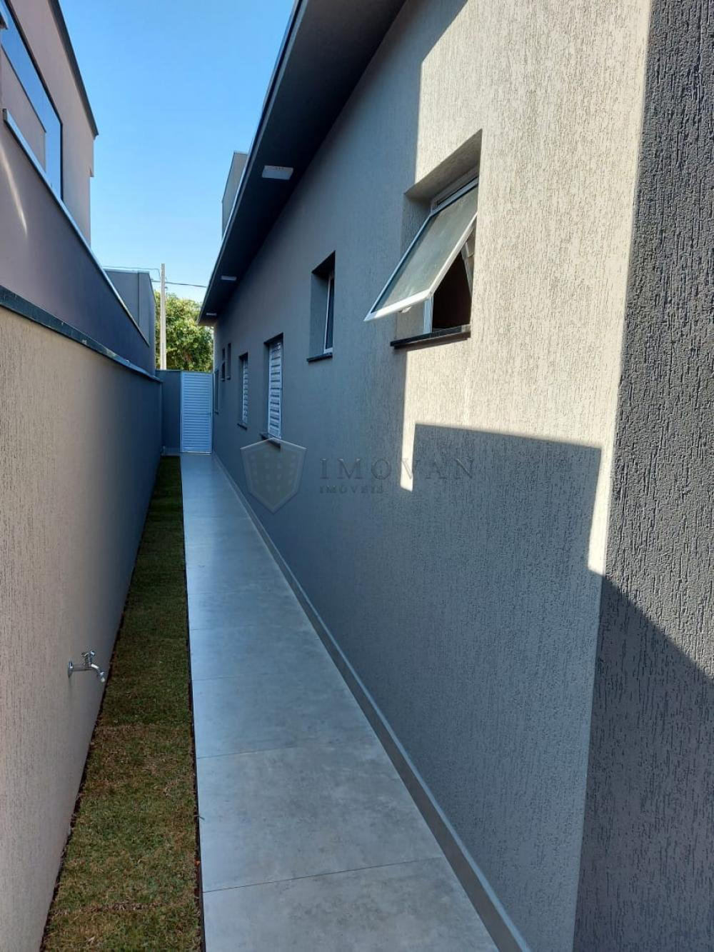 Comprar Casa / Condomínio em Bonfim Paulista R$ 850.000,00 - Foto 12