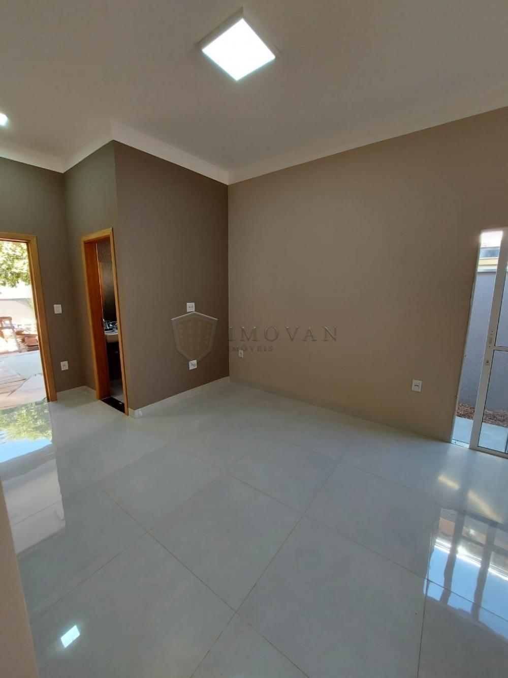 Comprar Casa / Condomínio em Bonfim Paulista R$ 850.000,00 - Foto 3