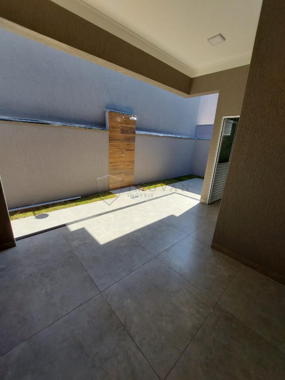 Comprar Casa / Condomínio em Bonfim Paulista R$ 850.000,00 - Foto 6