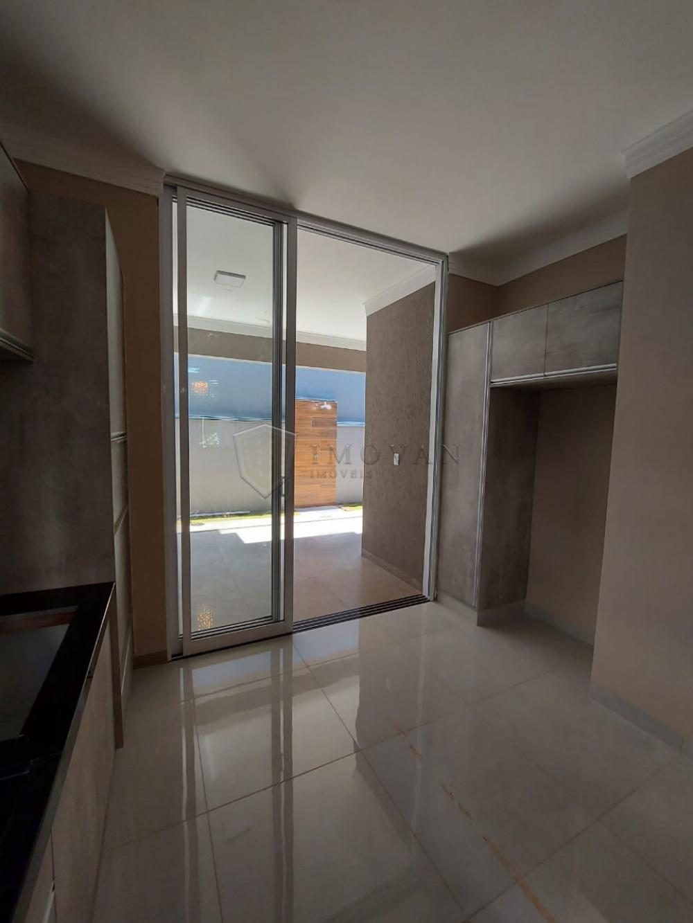 Comprar Casa / Condomínio em Bonfim Paulista R$ 850.000,00 - Foto 8
