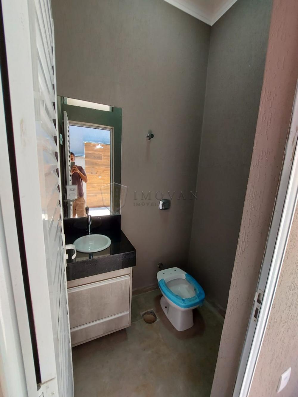 Comprar Casa / Condomínio em Bonfim Paulista R$ 850.000,00 - Foto 10