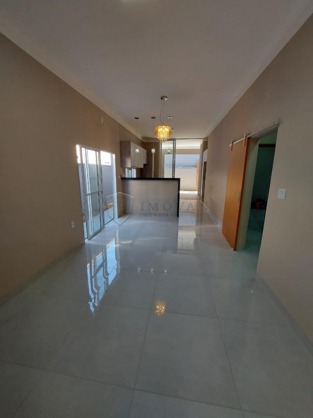 Comprar Casa / Condomínio em Bonfim Paulista R$ 850.000,00 - Foto 2