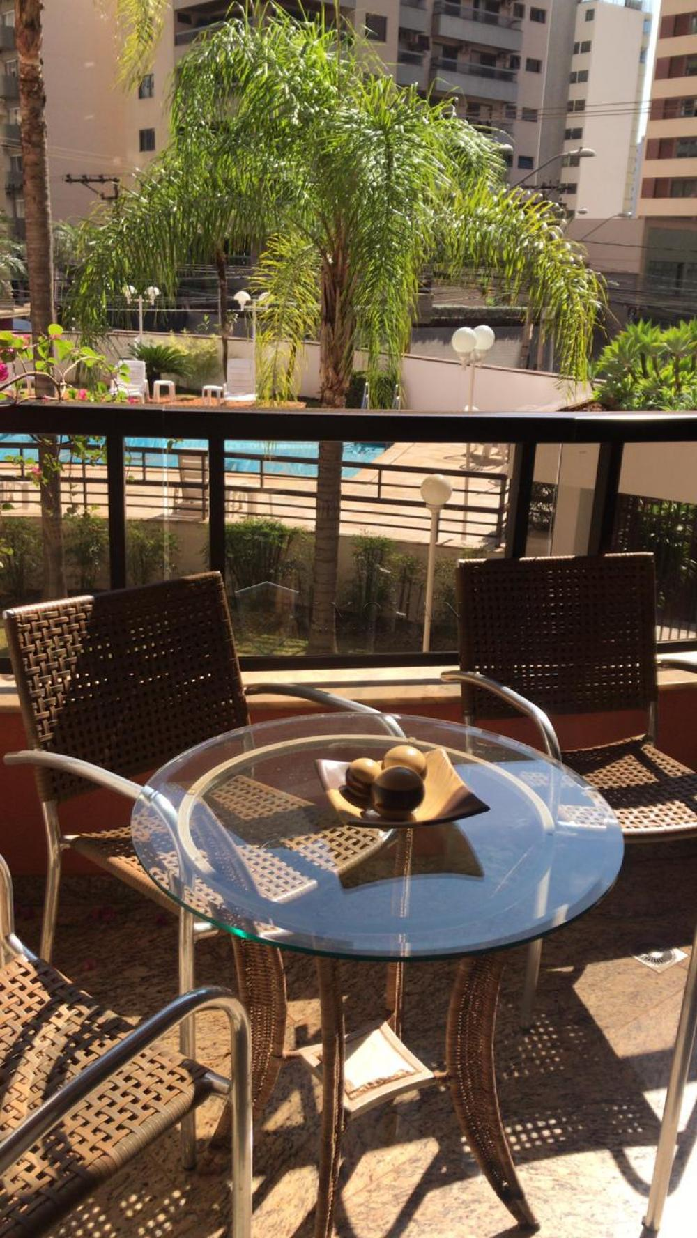 Comprar Apartamento / Padrão em Ribeirão Preto R$ 550.000,00 - Foto 4